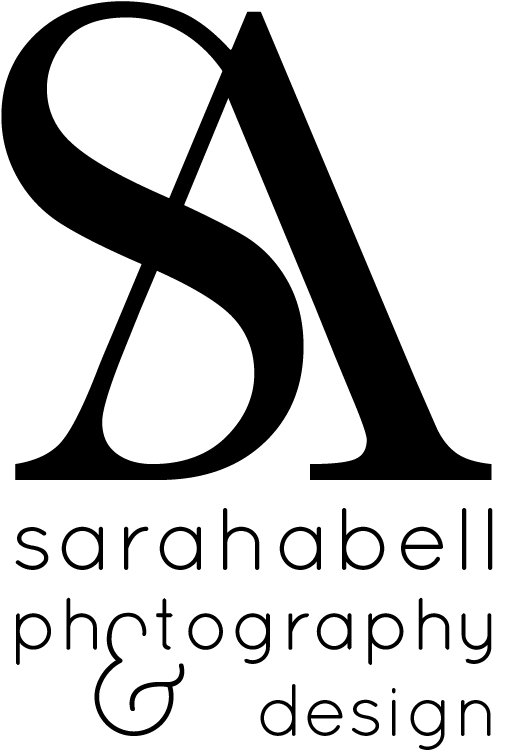 Sarah Abell Photography & Design