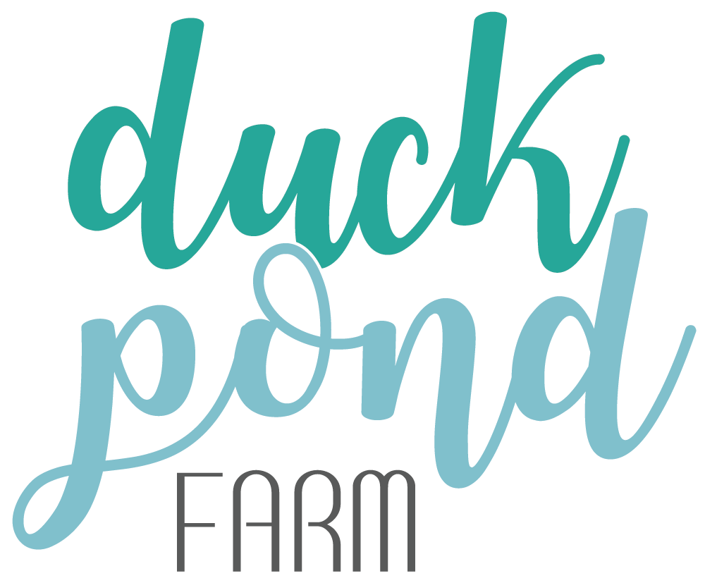 Amazing Website for Duck Pond Farm Weddings in Tennessee